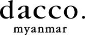 dacco.myanmar