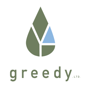 greedy(グリーディー)天然素材のアロマオイル・アロマスプレー・マスクスプレーを販売する東北発のアロマブランド
