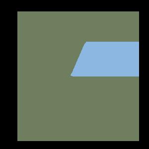 greedyweb