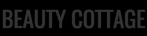 Beauty Cottage(ビューティコテージ)|公式オンラインストア