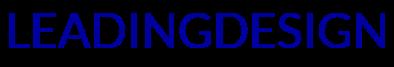 leadingdesign