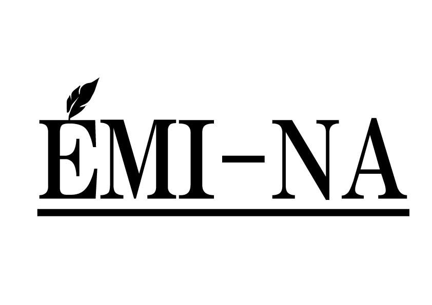 EMI-NA.official:オリジナル海外セレクトショップ