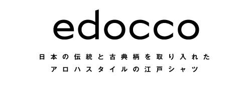edocco