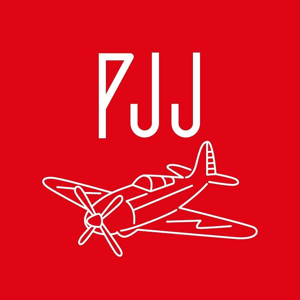 PJJ Online Shop
