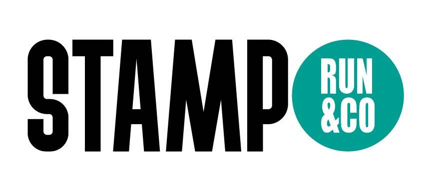 STAMP Run&Co