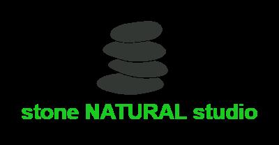 stone NATURAL studio