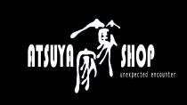 篤家 ATSUYA