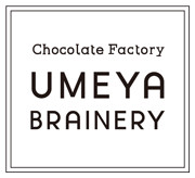 UMEYA BRAINERY Inc.