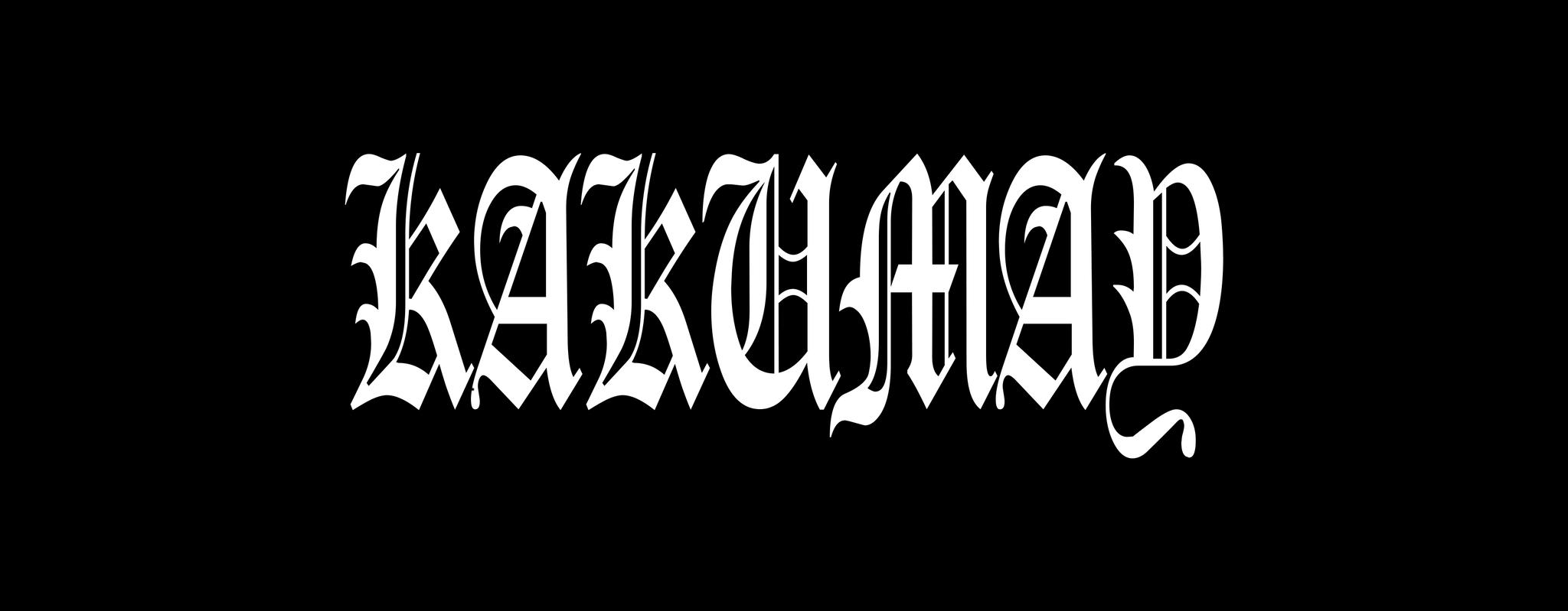 KAKUMAY 公式オンラインショップ