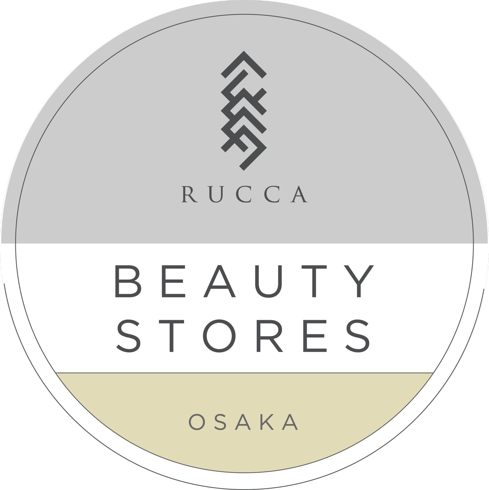 ruccagroup