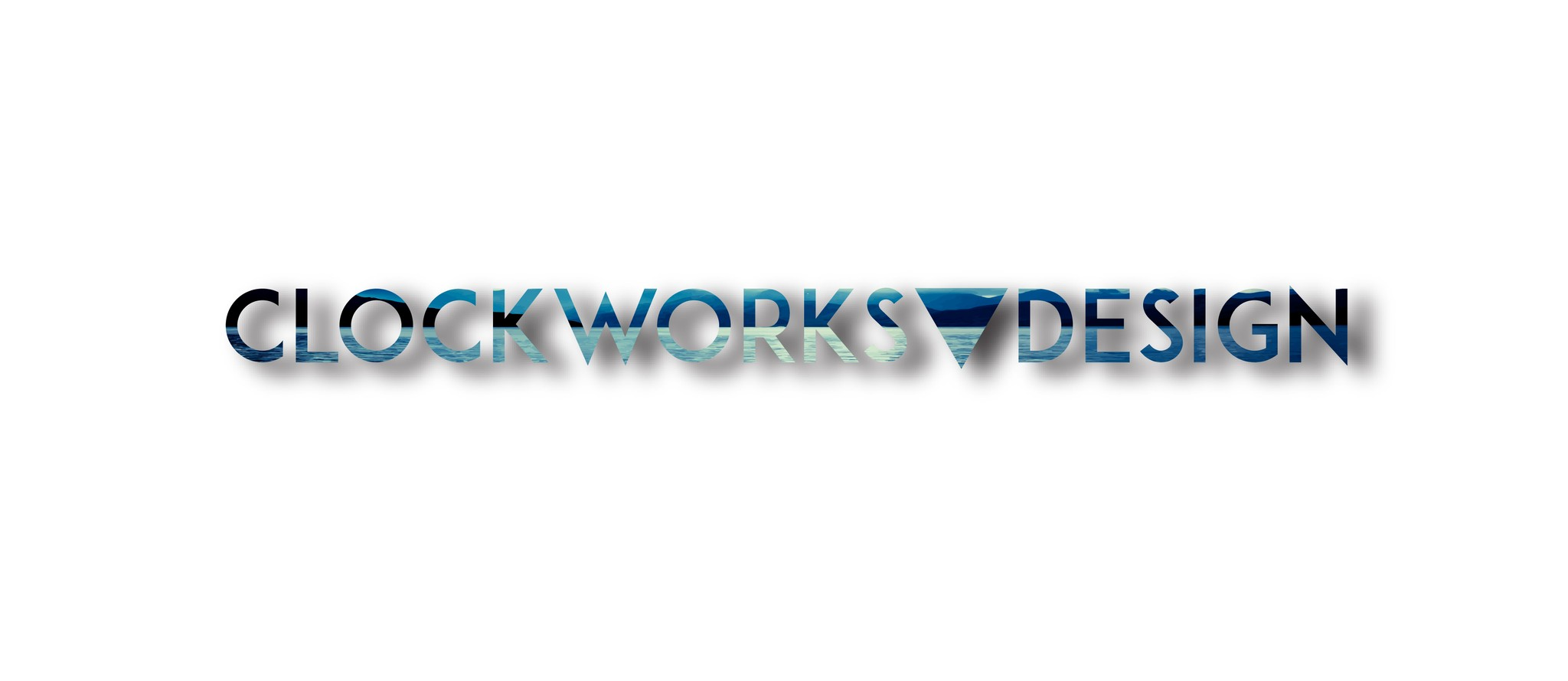 Clock Works Design