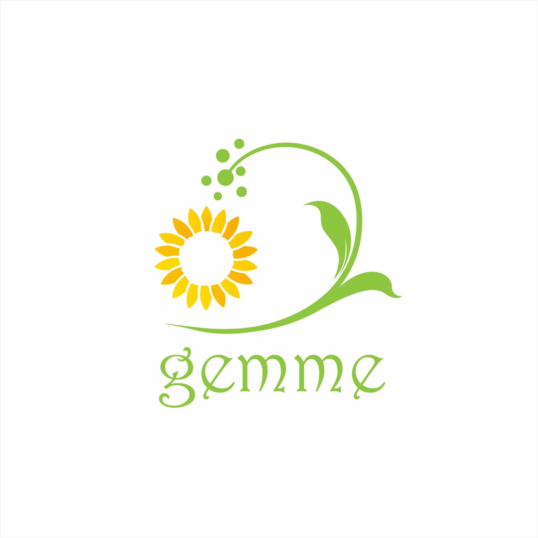 gemme ダイエット&フェイシャルケアサロン