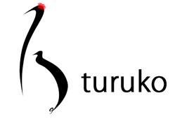turuko