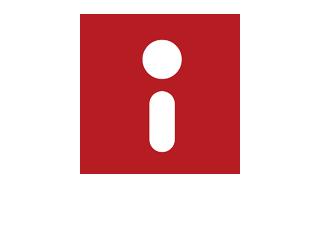 fab casket