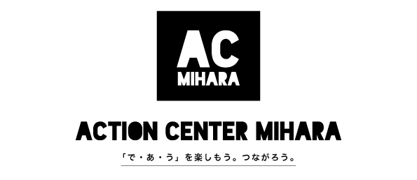 ACMihara