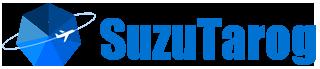 SuzuTarog Store