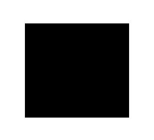salon de Sarasvati