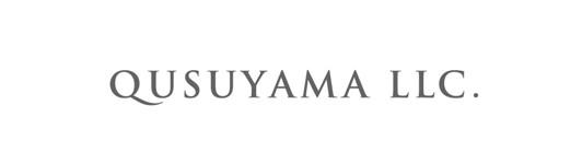 Qusuyama LLC.
