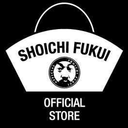 SHOICHI FUKUI オフィシャルストア