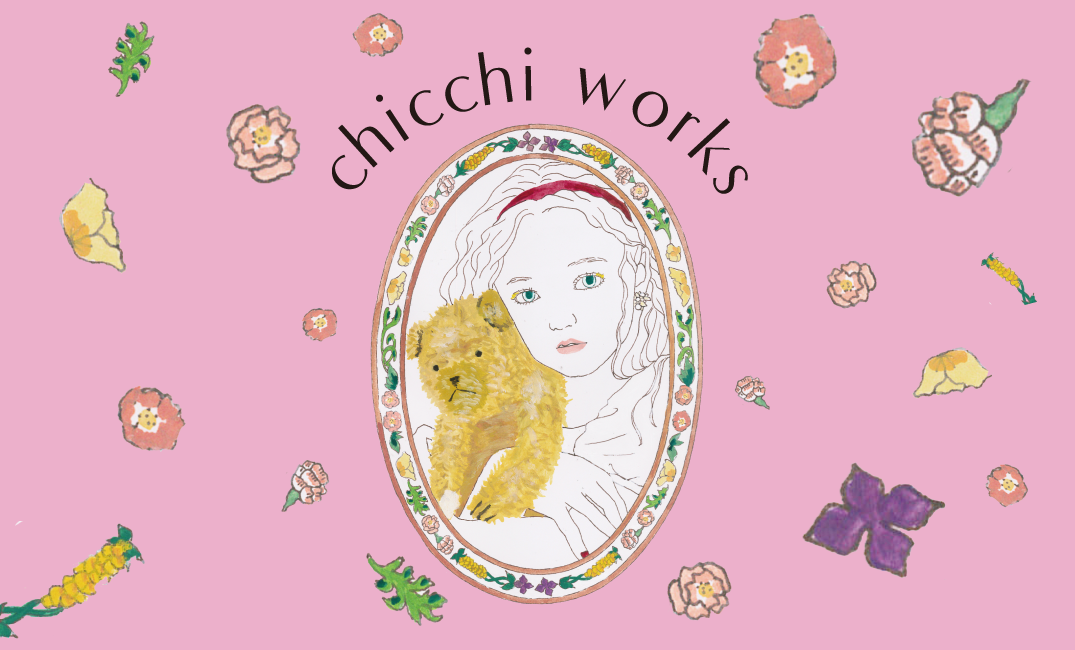 chicchi works