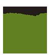門崎ファーム公式オンラインショップ  ー 食と共に環境を守る ー