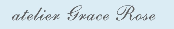 atelier Grace Rose