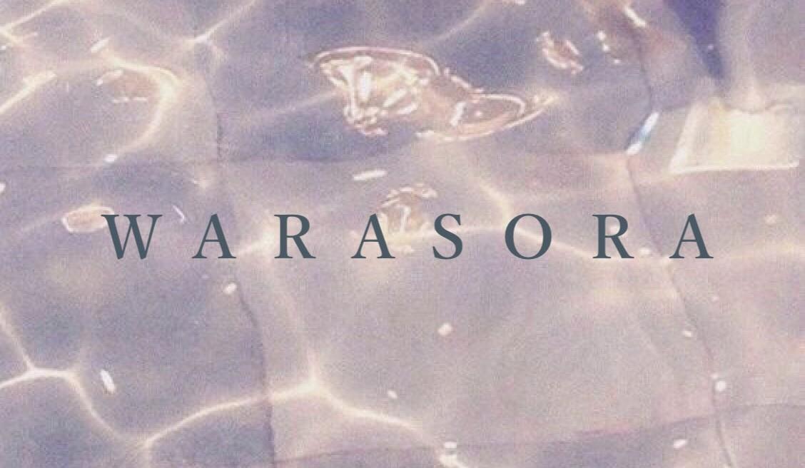WARASORA