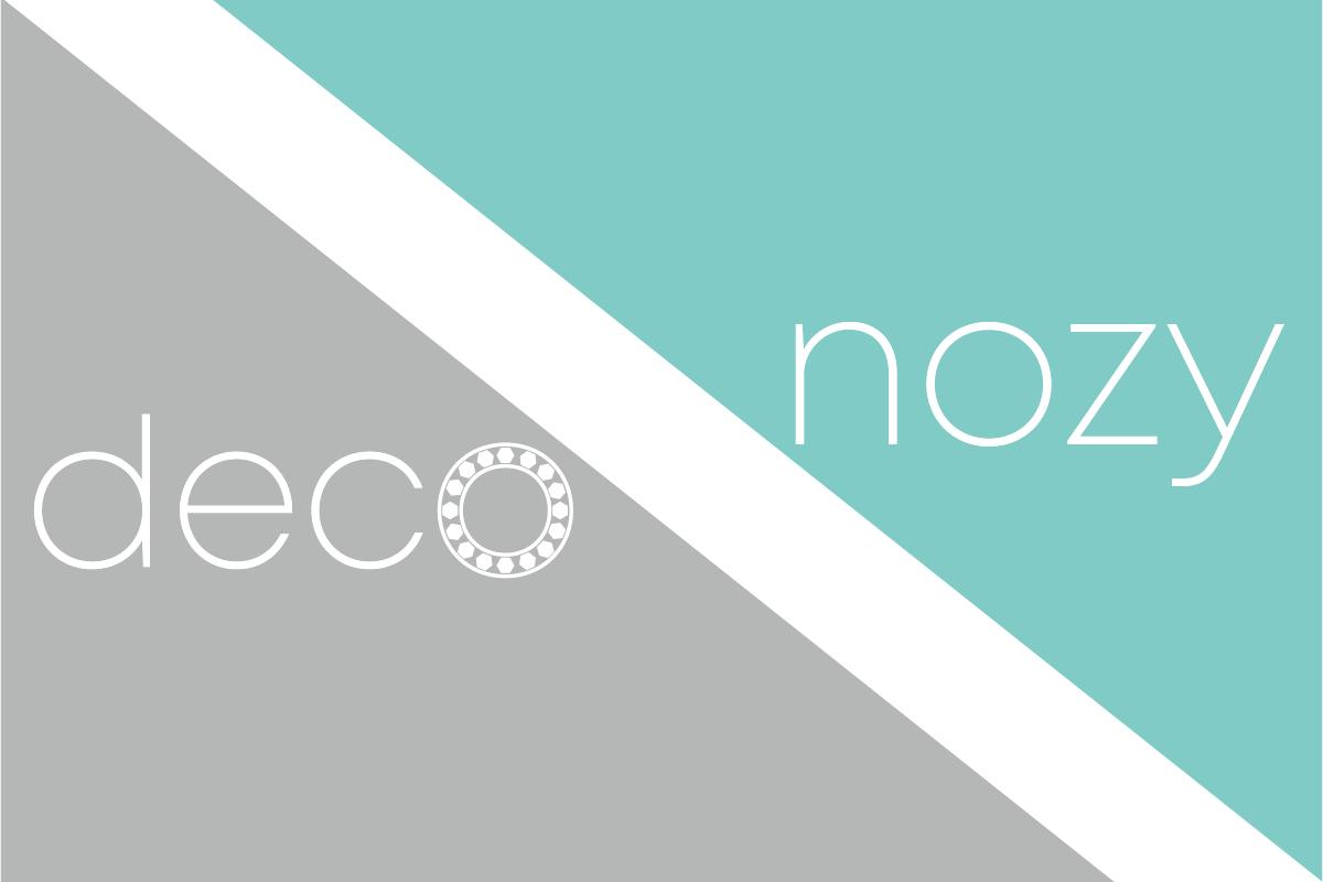 nozy_deco base shop