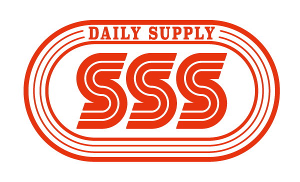DAILY SUPPLY SSS