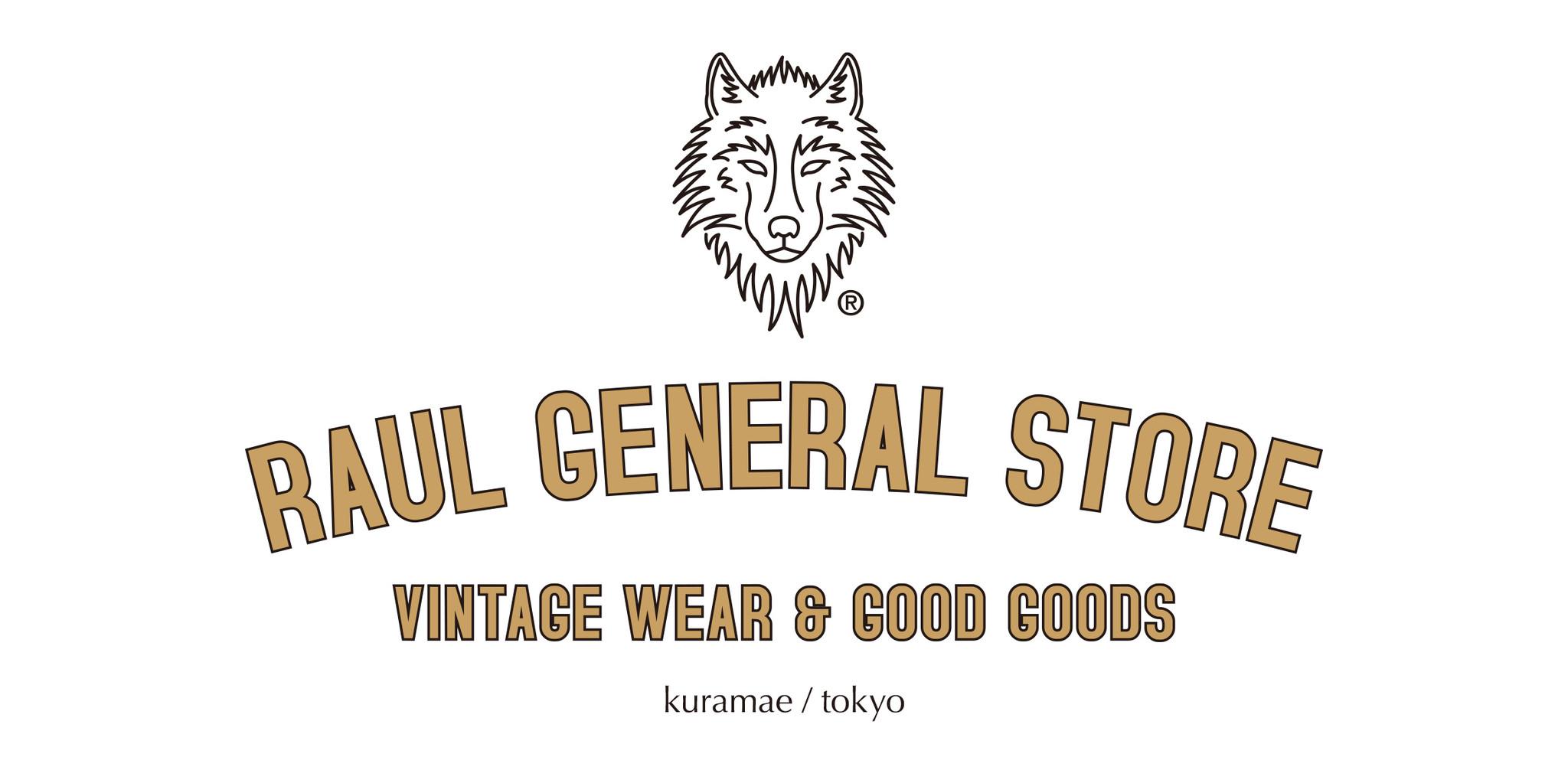 raul general store