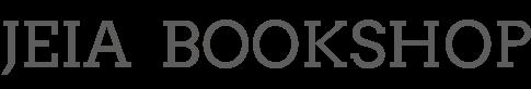 JEIA BOOKSHOP