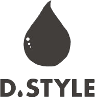 D.STYLE ONLINE STORE