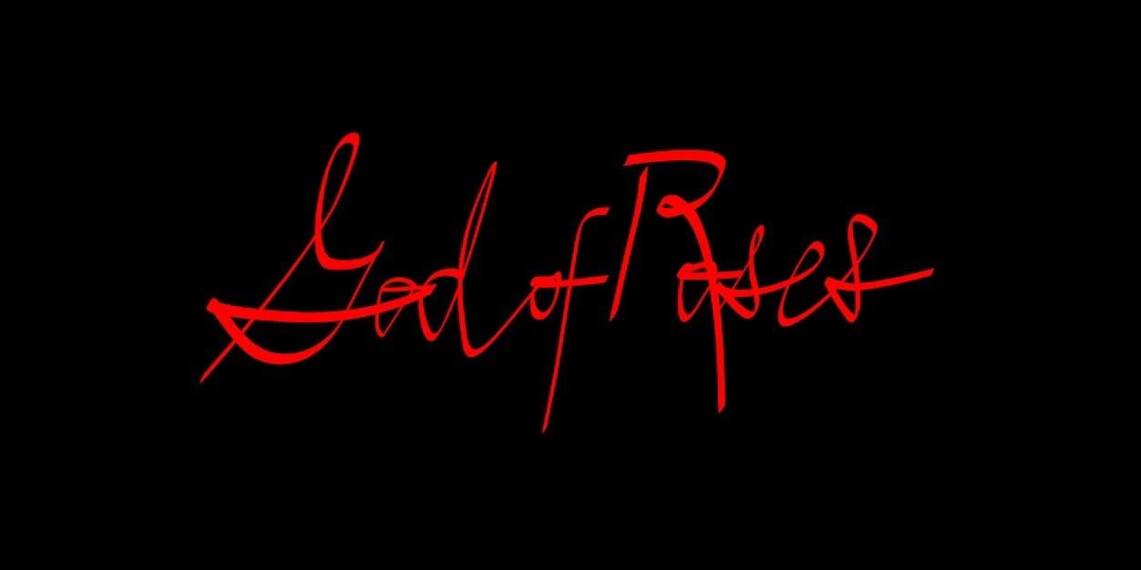 God of Roses