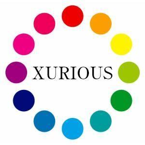 XURIOUS