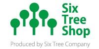 Six Tree Shop