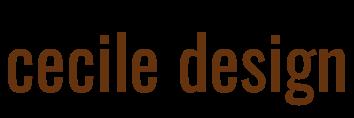 cecile design