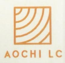 ナチュラルインテリアSHOP aochiLC