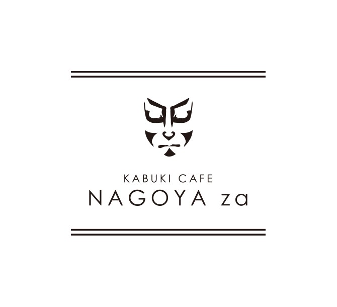 NAGOYA za NET shop