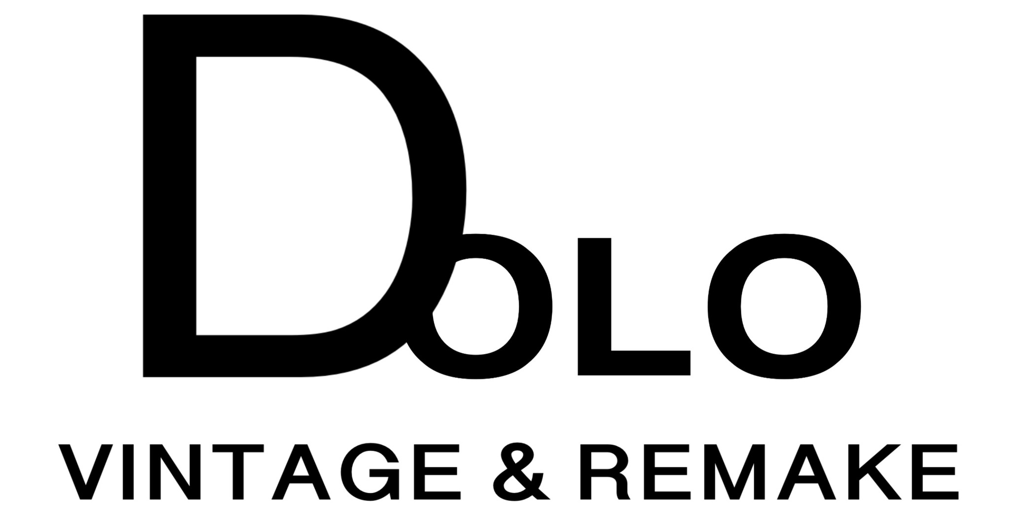 DOLO_official shop