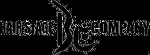オーガニックノート/イルミナカラー/松山市美容室 becompany/ビーカンパニー/松山市 空港通り/通販