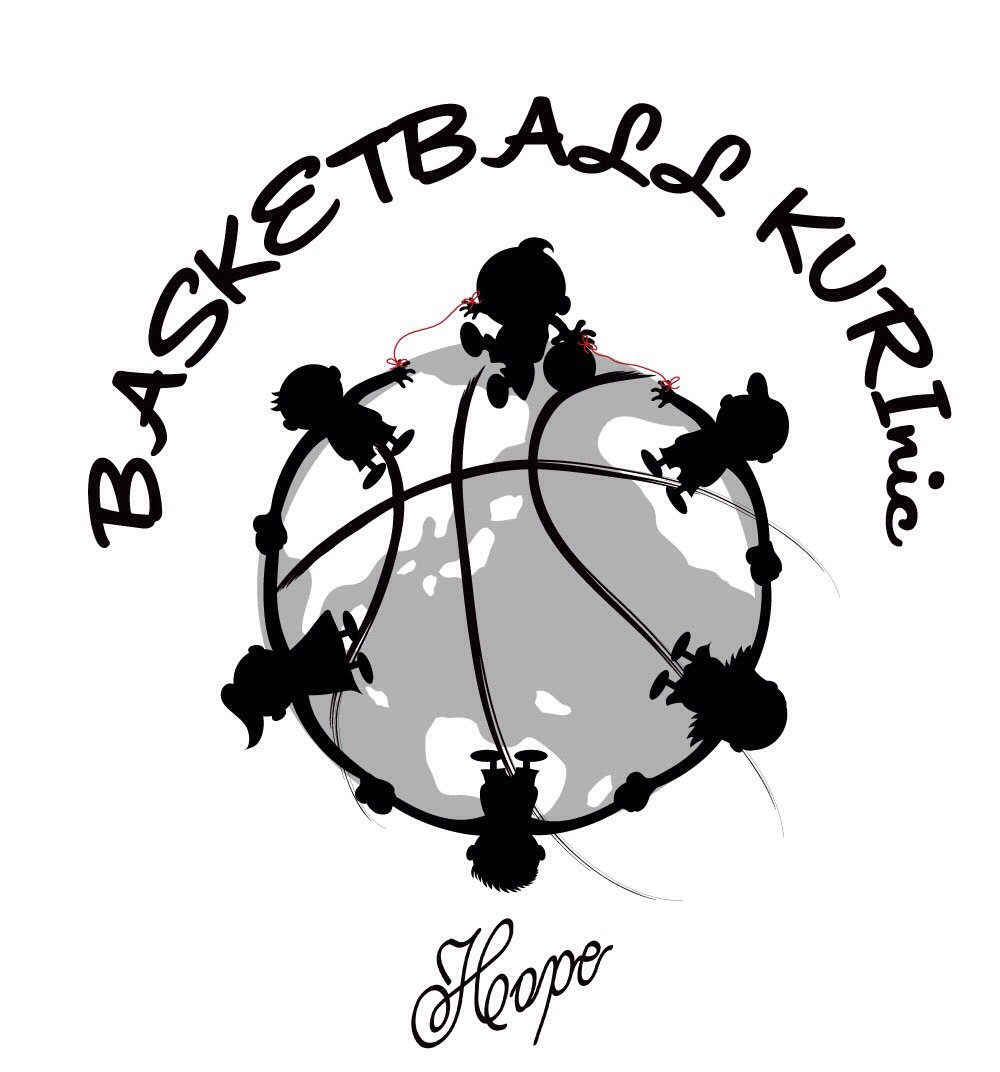 kyus sports school(栗ニック)