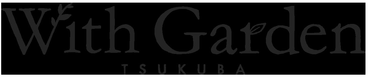With Garden TSUKUBA オンラインショップ