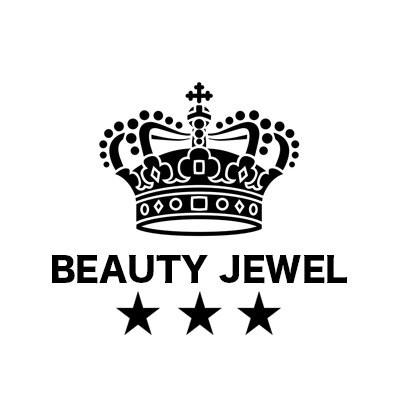 コスメ通販サイト Beauty Jewel