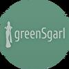 greenSgarl's shop