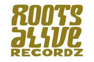 rootsalive