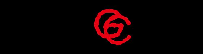 gratincafe