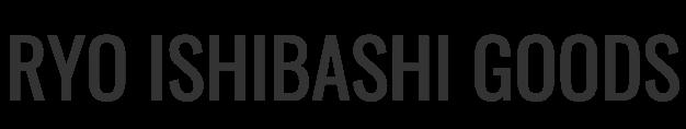 Gran Vision - 石橋凌 Ryo ISHIBASHI オフィシャルサイト