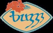 BUZZZ Corporation