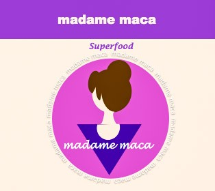 madamemaca