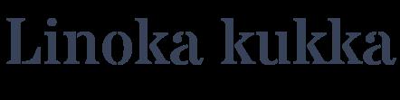 LINOKA Kukka